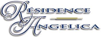 Résidence Angelica